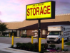 photo of LifeStorage of Westchase