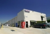 photo of US Storage Centers - Harbor City on 257th Street.