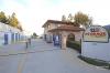 photo of US Storage Centers - La Crescenta