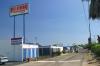 photo of US Storage Centers - Gardena