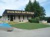 Uncle Bob's Self Storage - Tallahassee - Capital Cir NW