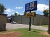 photo of Uncle Bob's Self Storage - Pensacola - W Michigan Ave