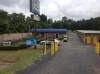 photo of Uncle Bob's Self Storage - Pensacola - E Nine Mile Rd