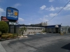photo of Uncle Bob's Self Storage - Tampa - W Columbus Dr