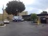 photo of Uncle Bob's Self Storage - Largo - Seminole Blvd