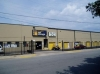 Uncle Bob's Self Storage - Dallas - 9450 Hargrove Dr