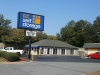 Uncle Bob's Self Storage - Marietta - Roswell Rd