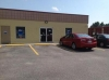 photo of Uncle Bob's Self Storage - Chesapeake - S Military Hwy