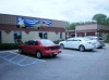 Uncle Bob's Self Storage - Chesapeake - Volvo Pky