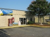 Uncle Bob's Self Storage - Virginia Beach - Central Dr