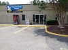 photo of Uncle Bob's Self Storage - Virginia Beach - Central Dr