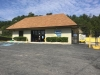 photo of Uncle Bob's Self Storage - Chattanooga - Lee Hwy