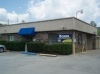 Uncle Bob's Self Storage - Birmingham - Walt Dr