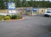 photo of Uncle Bob's Self Storage - Durham - Hillsborough Rd