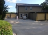 Uncle Bob's Self Storage - Durham - E Cornwallis Rd