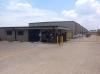 photo of Uncle Bob's Self Storage - Dallas - Plantation Rd