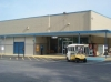 Uncle Bob's Self Storage - Chattanooga - Hixson Pike