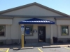 photo of Uncle Bob's Self Storage - Amherst