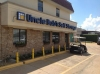 Uncle Bob's Self Storage - Dallas - 3210 S Buckner Blvd