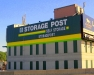 photo of Storage Post - Webster Ave