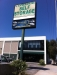 Enterprise Self Storage North Hollywood