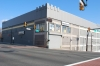 photo of Storage King USA - Newark