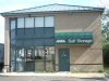 AAAA Self Storage & Moving - Virginia Beach - Kempsville Rd.