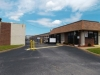 AAAA Self Storage - Virginia Beach - Honeygrove