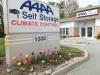 photo of AAAA Self Storage & Moving - Virginia Beach - Virginia Beach Blvd