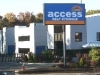photo of Access Self Storage of Clark