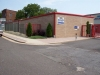 photo of Access Self Storage of Manville
