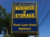 South Seminole Business & Storage