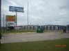 AAA Alliance Self Storage - Houston