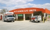 photo of Personal Mini Storage