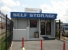 Your Storage Place - Houston - Gulf Fwy