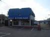 photo of Your Storage Place - Northwest Houston
