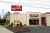 photo of Planet Self Storage - Bridgeport