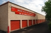 photo of Planet Self Storage - Mt.Kisco