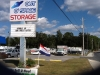 Out O' Space Storage - Pensacola