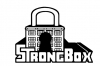 Strongbox Self Storage & Wine Storage - 1516 N. Orleans