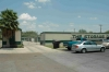 photo of Storage Depot - Harlingen - Sunshine Strip
