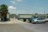 photo of Storage Depot - Harlingen - Sunshine Strip
