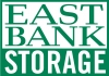 East Bank Storage - Ohio & Kingsbury