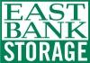 photo of East Bank Storage - Ohio & Kingsbury