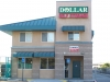 Dollar Self Storage - Santa Fe Springs