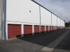 photo of Keep It Self Storage - Santa Clarita
