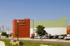 photo of StorageMart - Mandela Pkwy & I-580