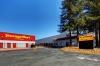photo of StorageMart - Clayton Rd & Ayers