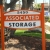 Associated Self Storage - Kearny Mesa  - Thumbnail 3