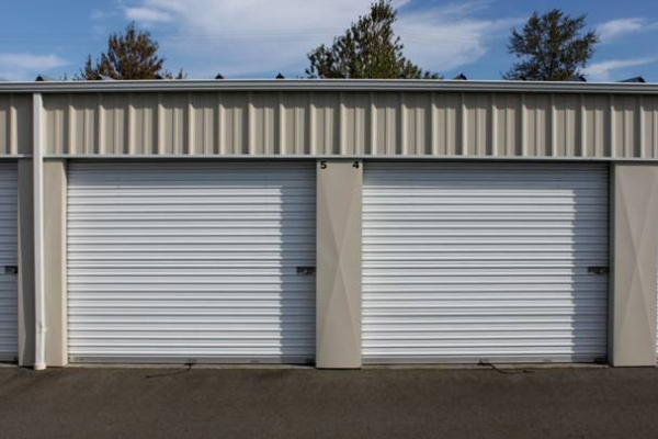Stor-Eze Heated Self Storage - Photo 5